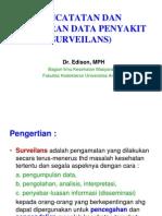 kegiatan-pokok-surveilans