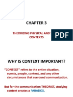 COMM 3003 Chapter 03 Powerpoint(1)