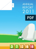 Annual Report2011 Web