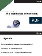 DEMdigital