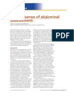 Making Sense of Abdominal Assessment.5 (01)