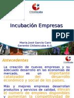 Presentación Enero 2009-Rancagua