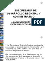 Presentacion Hdc Puerto Montt