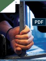 City Limits Magazine, Behind Bars | Love, Sex, Rape and New York's Women Prisoners