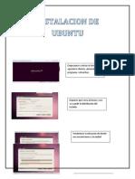 Instalaciones de Sistemas Operativos
