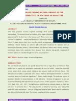 6.Indianethnomedicines Origins