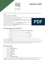 concurs_veloteca-pas.pdf