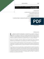 18526935 La Agroindustria de Los Alimentos Balance a Dos Colombia