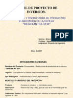 Perfil de Proyecto1