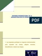 2-entorno-internacional1