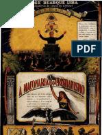 000Jorge Buarque Lira - A Maçonaria e o cristianismo BWversao para WEB