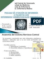 Expo Medica ECV.finaL