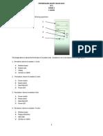 soalan ictl form 2 2012.doc