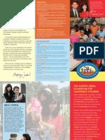 Jindal Foundation - Helping Louisiana's Schools