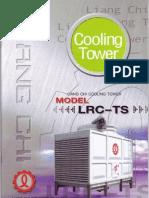Catalogue LRC TS New