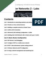CN2_Lab7