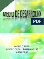 1.1.5.5-Medio de Desarrollo