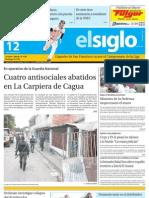 Edicion Maracay Viernes 12-10-2012
