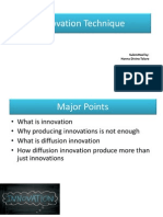 Diffusion of Innovations_Talaro,Hanna