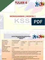 Rancangan Pengajaran Harian Dsv Kssr Tahun 3(Kump 4.i.)