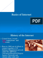 Basics+of+Internet1