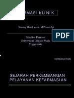 F.KLINIK