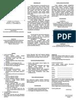 Leaflet Mei-juni 2012fix