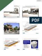 3_evolucin Del Diseo de Pavimentos de Concreto-eh-iccg