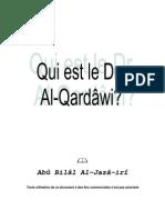 Qui Est Quardawi