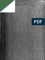 vedicgrammar.pdf | Vedas | Hindu Texts