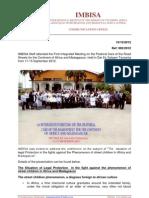 002-2012 Street Child Presentation