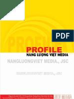 Profile-NLV Media Final