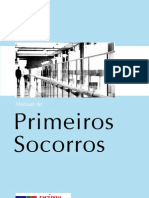 Manual 1ºs Socorros