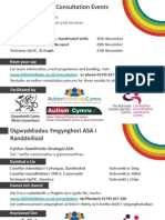 ASD Consult Flyer Bilingual 11