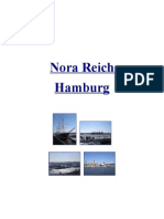 Nora Reich Hamburg