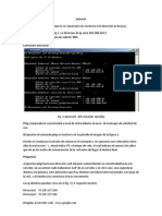 Lab Telematica