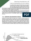 14_Hydraulic Design of Urban Drainage Systems Part 3