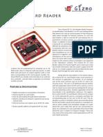 RFID Manual