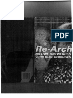 Re-Arch