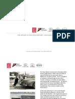 Ken Shaw Lexus Toyota Scion's History
