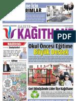 gazete_kagithane_ekim_2012