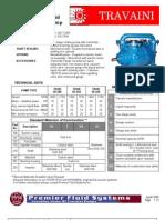 TRHB_50_420- Información técnica