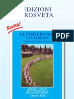 paneuritmia
