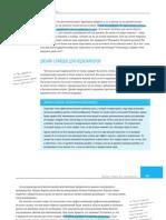 Мастерство презентации - Дизайн слайдов для недизайнеров