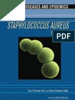 Infeccion Por Stafilococo Aureus