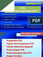 ECG diag