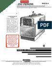 39979819 Manual de Maquina
