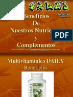 beneficios-nutrilite-