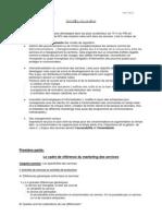 Marketing Des Services 2A (1)