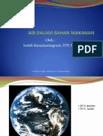 Air Bhn Pangan Analisa Gizi (2)
